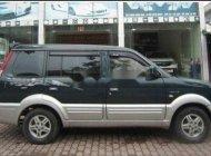 Bán Mitsubishi Jolie sản xuất 2005, nhập khẩu   giá 148 triệu tại Bạc Liêu