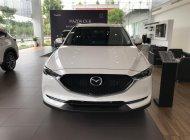 New Mazda Cx5 Luxury 6.5 2019 - Nhận xe chỉ với 280tr giá 869 triệu tại Tp.HCM