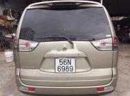 Bán Mitsubishi Zinger 2009, giá cạnh tranh giá 380 triệu tại Gia Lai