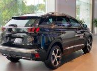 SUV Peugeot 3008 mới 100%, giao xe ngay, ưu đãi giá cực lớn tháng 9 giá 1 tỷ 149 tr tại Tp.HCM