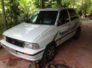 Bán Kia Pride sản xuất 1995, màu trắng, nhập khẩu nguyên chiếc, giá tốt giá 70 triệu tại Tiền Giang