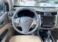 Cần bán Nissan Navara EL Premium Z đời 2019, màu xanh lam, nhập khẩu, giá 669tr giá 669 triệu tại Hà Nội