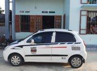 Bán Chevrolet Spark 2009, màu trắng, 92 triệu giá 92 triệu tại Hải Dương