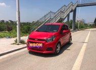 Cần bán Chevrolet Spark Duo năm sản xuất 2018 giá tốt giá 225 triệu tại Hà Nội