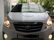 Cần bán Daewoo Matiz Groove 2010, xe nhập giá 220 triệu tại BR-Vũng Tàu