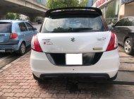 Bán Suzuki Swift 2016, xe đẹp như mới, giá rẻ nhất thị trường giá 460 triệu tại Hà Nội