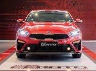 Kia Cerato giá cạnh tranh, giảm giá tới 30tr cực sâu khi alo trực tiếp giá 559 triệu tại Hà Nội