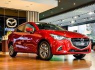 Mazda 2 Luxury 2019 nhập khẩu Thái Lan - Nhiều ưu đãi hấp dẫn - Đủ màu giao ngay giá 534 triệu tại Tp.HCM