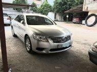 Cần bán xe Toyota Camry 2.4AT đời 2011 giá tốt giá 565 triệu tại Hà Nội