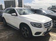 Cần bán Mercedes GLC200 2019 chạy 30km, miễn thuế 10%, giá cực tốt, nhận xe ngay giá 1 tỷ 649 tr tại Tp.HCM