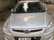 Cần bán Hyundai i30 đời 2010, màu bạc chính chủ, giá chỉ 355 triệu giá 355 triệu tại Hà Nội