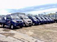 Bán xe tải Thaco Foton đời mới, chất lượng Suzuki 990kg giá 208 triệu tại Bình Dương