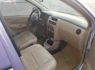 Bán Daihatsu Charade đời 2006, màu xanh lam, nhập khẩu nguyên chiếc số tự động giá 163 triệu tại Hải Dương