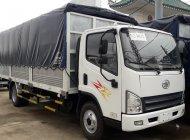 Xe tải 8 tấn máy hyudai D4DB ga cơ thùng dài 6m giá 500 triệu tại Đồng Tháp