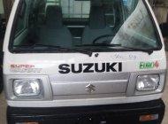 Bán Suzuki Supper Carry Blind Van 2019 giá 270 triệu tại Hà Nội