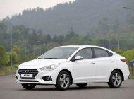 Bán xe Hyundai Accent giảm TM và tặng Pk lên tới 20tr LH. 0933.641.621 (zalo) giá 430 triệu tại Tp.HCM