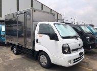 Xe tải Kia 2 tấn - Kia K200 trả góp tại Bình Dương, LH 0944.813.912 giá 335 triệu tại Bình Dương