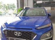 Cần bán xe Hyundai Tucson đời 2019 giá 636 triệu tại Bình Dương
