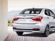Hyundai Grand i10 mua xe chỉ với 100tr, tặng phim, cam hành trình, Lh 0938078587(Zalo) giá 330 triệu tại Tp.HCM
