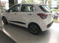Giao xe ngay chỉ với 100 triệu, lợi xăng 4l/100, chạy Grab số 1, hotline: 0974064605 giá 330 triệu tại Quảng Nam