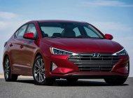 Bán Hyundai Elantra giảm 30tr, tặng phim, cam, sàn, tặng 5 triệu cho KH mua xe chạy Grab, LH 0938078587 zalo giá 555 triệu tại Tp.HCM