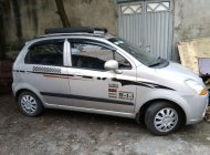 Bán xe Chevrolet Spark Van đời 2009, giá chỉ 110 triệu giá 110 triệu tại Hà Nội