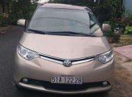 Bán Toyota Previa AT sản xuất năm 2008, nhập khẩu, giá 680tr giá 680 triệu tại Tp.HCM