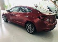 Giao xe ngay với 160 triệu với Hyundai Elantra lợi xăng số 1, hotline: 0974064605 giá 560 triệu tại Đà Nẵng