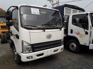Xe tải 8 tấn thùng dài 6.2m ga cơ máy hyundai nhập giá 500 triệu tại Tiền Giang