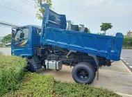 Gía xe Ben từ 2,5 tấn đến 9 tấn tại Bà Rịa Vũng Tàu - mua xe ben trả góp - xe ben giá tốt - xe ben chở cát đá xi măng giá 325 triệu tại BR-Vũng Tàu