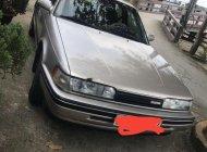 Cần bán xe Mazda 626 2.0 năm sản xuất 1992, xe nhập, 75 triệu giá 75 triệu tại Cần Thơ