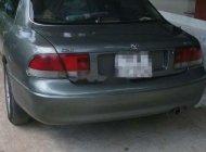 Bán Mazda 626 đời 1997, nhập khẩu nguyên chiếc giá 83 triệu tại Bến Tre