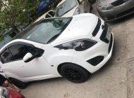 Cần bán Chevrolet Spark năm 2013, màu trắng, xe nhập giá 188 triệu tại Hà Nội