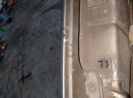 Cần bán gấp Chevrolet Spark sản xuất 2011, màu bạc giá 120 triệu tại Hà Nội