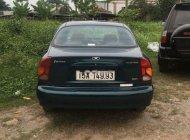 Cần bán lại xe Daewoo Lanos đời 2000, giá cạnh tranh giá 72 triệu tại Hải Phòng