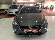Bán xe Mazda 2 1.5AT đời 2016, màu kem (be), 475tr giá 475 triệu tại Phú Thọ