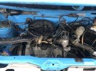 Bán ô tô Suzuki Wagon R+ sản xuất năm 2005, nhập khẩu, 85tr giá 85 triệu tại Hà Tĩnh