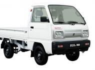 50tr nhận xe ngay, bán trả góp Suzuki Carry Truck 2019 giá 249 triệu tại Tp.HCM