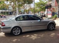 Bán BMW 2005, màu bạc, nhập khẩu, giá tốt giá 216 triệu tại Hà Nội