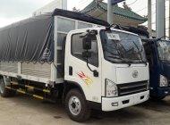 Xe tải 8 tấn thùng dài 6m3 ga cơ máy hyundai D4DB giá 500 triệu tại Bến Tre
