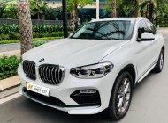 Bán BMW X4 sản xuất năm 2019, màu trắng, nhập khẩu giá 2 tỷ 830 tr tại Hà Nội