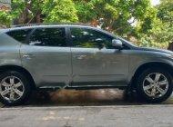 Cần bán xe Nissan Murano sản xuất 2007, nhập khẩu nguyên chiếc, giá chỉ 550 triệu giá 550 triệu tại Hà Nội