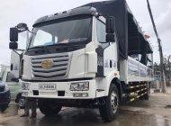 Xe tải FAW 8 tấn thùng 9m6 sx 2019 300tr lấy xe  giá 300 triệu tại Tp.HCM