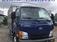 Xe Hyundai N250SL. Xe tải Hyundai N250SL  giá 535 triệu tại Bình Dương