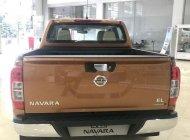 Cần bán xe Nissan Navara năm 2019, xe nhập giá cạnh tranh giá 679 triệu tại Đồng Nai