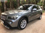 Bán BMW X1 đời 2011, xe nhập, chính chủ giá 480 triệu tại Hà Nội