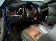 Bán ô tô Toyota Camry 2.4G đời 2007, giá cạnh tranh giá 415 triệu tại Tp.HCM