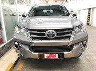 Bán Toyota Fortuner 2.7V số tự động xe nhập Indo, liên hệ giá tốt giá 1 tỷ 110 tr tại Tp.HCM