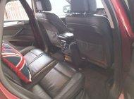 Cần bán BMW X6 AT 2013, nhập khẩu nguyên chiếc giá 1 tỷ 550 tr tại Tp.HCM