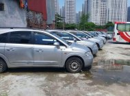 Cần bán Ssangyong Stavic đời 2008, nhập khẩu Hàn Quốc  giá 198 triệu tại Hà Nội